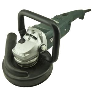 "7"" Right Angle Sander"